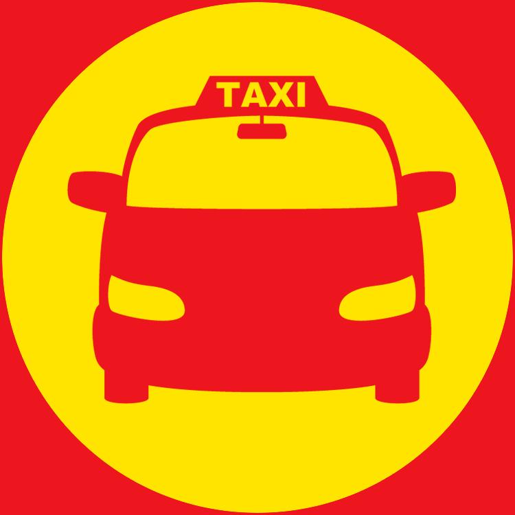 タクシー事業
