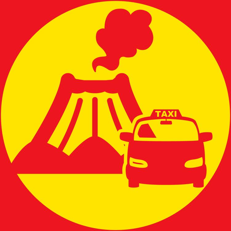 観光タクシー事業